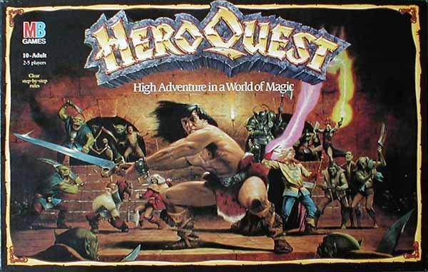 jeux-hero-quest