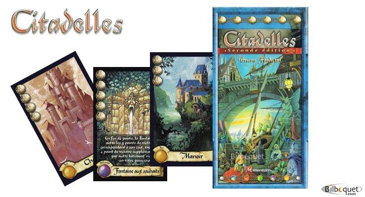 i6622-jeu-citadelles-millennium-games